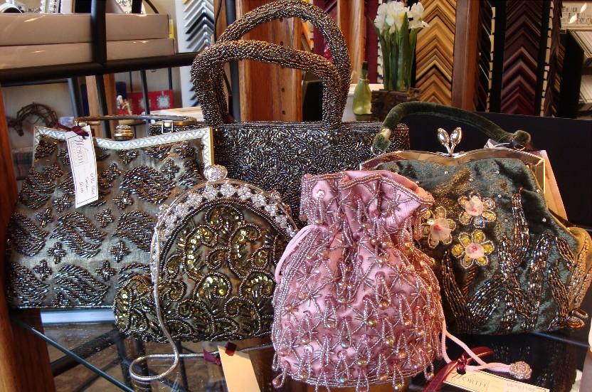Номер кошелька яндекс: шьем сами сумочки, сумки женские польские.